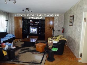 Apartament 2 Camere De inchiriat