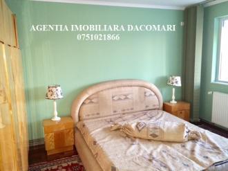 Apartament 1 Camere De inchiriat