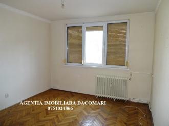 Apartament 1 Camere De vanzare