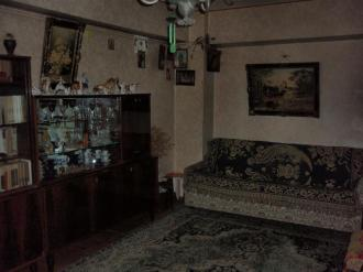 Spatiu-comercial 3 Camere De vanzare