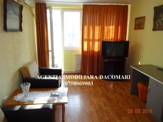 Casa 6 Camere De vanzare