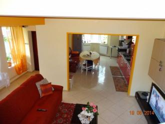 Casa 4 Camere De vanzare
