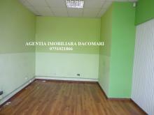Apartament 4 Camere De vanzare- dacomari imobiliare galati