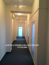 Spatiu-comercial 4 Camere De inchiriat- dacomari imobiliare galati