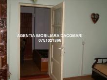Vila 8 Camere De vanzare- dacomari imobiliare galati