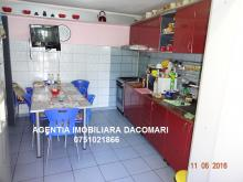 Casa 1 Camere De vanzare- dacomari imobiliare galati