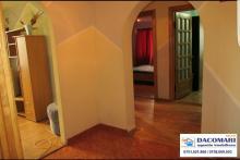 Apartament 5 Camere De inchiriat- dacomari imobiliare galati