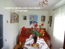Spatiu-comercial 2 Camere De vanzare- dacomari imobiliare galati