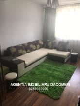Apartament 5 Camere De vanzare- dacomari imobiliare galati