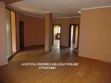 Spatiu-comercial 1 Camere De inchiriat- dacomari imobiliare galati