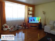 Apartament 3 Camere - Vandut- dacomari imobiliare galati