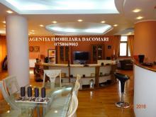 Apartament 3 Camere De vanzare- dacomari imobiliare galati