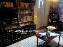 Vila 5 Camere De vanzare- dacomari imobiliare galati