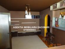 Apartament 1 Camere De inchiriat- dacomari imobiliare galati