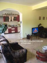 Vila 2 Camere De vanzare- dacomari imobiliare galati