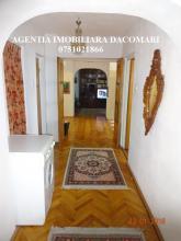 Spatiu-comercial 1 Camere De vanzare- dacomari imobiliare galati