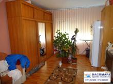 Apartament 3 Camere De inchiriat- dacomari imobiliare galati