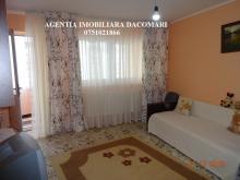 Apartament 2 Camere De inchiriat- dacomari imobiliare galati