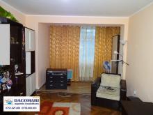 Apartament 4 Camere - Vandut- dacomari imobiliare galati