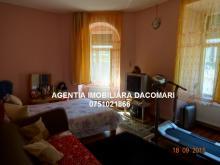 Casa 4 Camere De vanzare- dacomari imobiliare galati