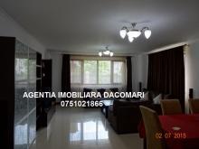 Casa 6 Camere De vanzare- dacomari imobiliare galati