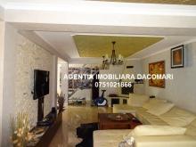 Casa 3 Camere De vanzare- dacomari imobiliare galati