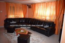 Vila 9 Camere De vanzare- dacomari imobiliare galati