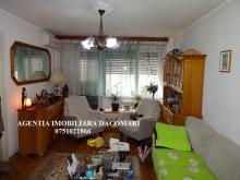 Apartament 1 Camere De vanzare- dacomari imobiliare galati