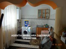 Garsoniera 1 Camere De vanzare- dacomari imobiliare galati
