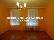 Vila 6 Camere De vanzare- dacomari imobiliare galati