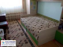Apartament 2 Camere - Vandut- dacomari imobiliare galati