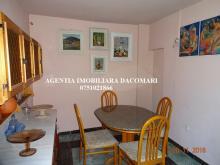 Casa 5 Camere De vanzare- dacomari imobiliare galati