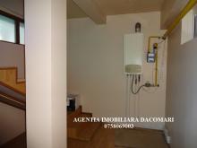 Spatiu-comercial 3 Camere De inchiriat- dacomari imobiliare galati